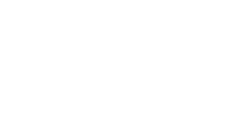 YES Communities